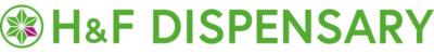 福岡市赤坂でCBDを専門に取り扱うお店 | H&F DISPENSARY